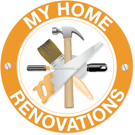My Home Renovations